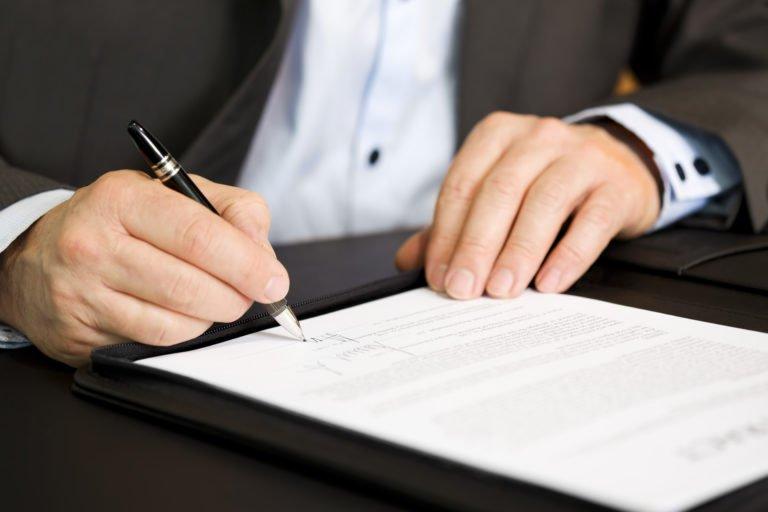 EGTA Welcomes EGBA New Code Of Conduct