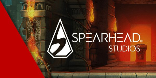 Spearhead Studios To Deliver Multiple New Games In July