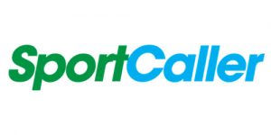 SportCaller Confirms Colorado Alliance With Betfred USA