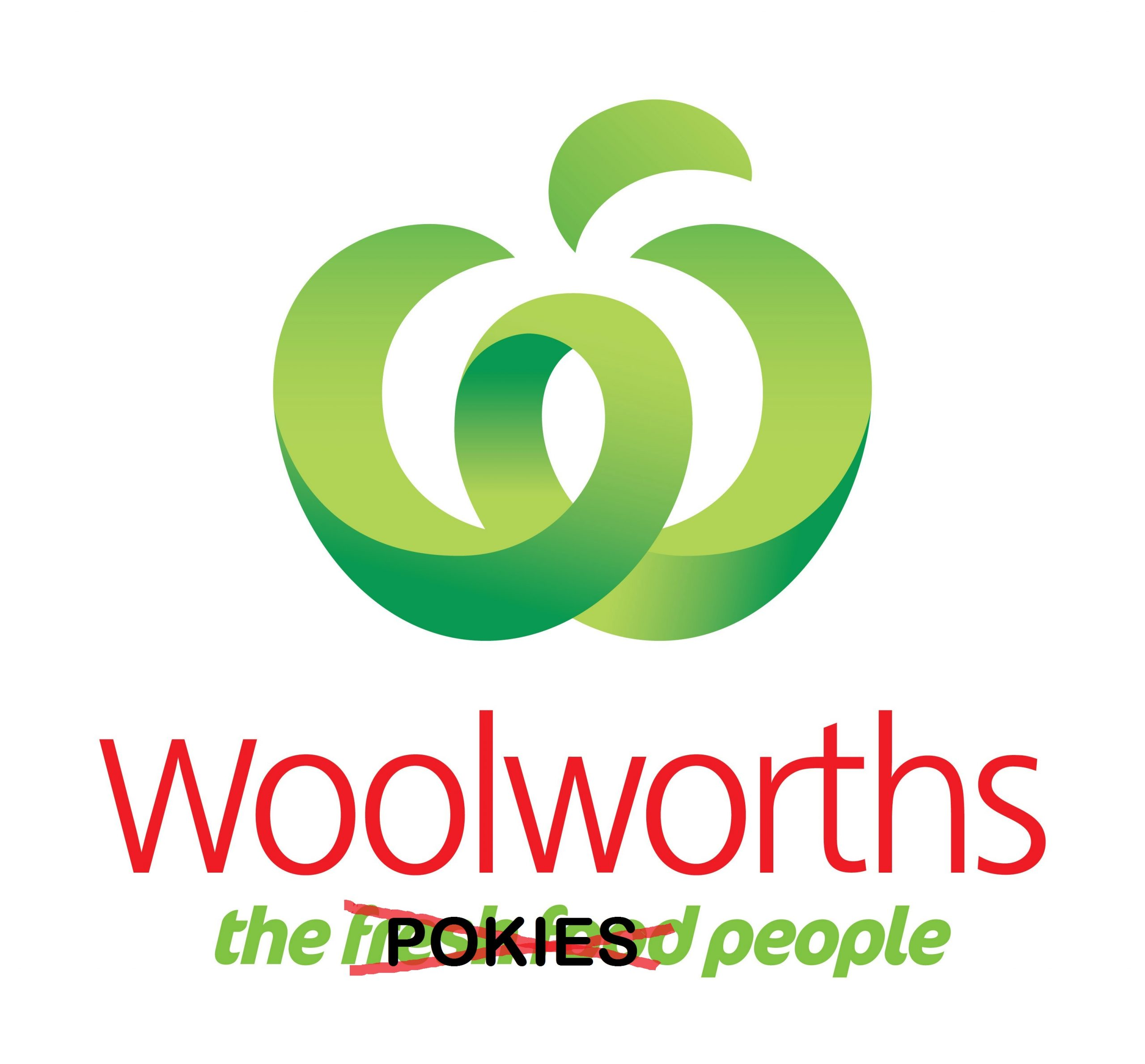 Woolworths Pokies Team Fined AUS$172k After Plying Gamblers With Alcohol