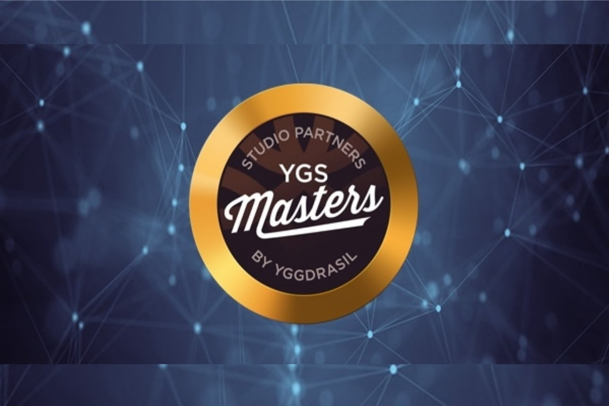 YG Masters Programme Grows With Gamevy Collaboration