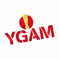 YGAM Builds On BAME  Appropriate Materials And Services,