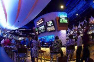 SG Launch Sports Betting For Potawatomi FireKeepers Casino