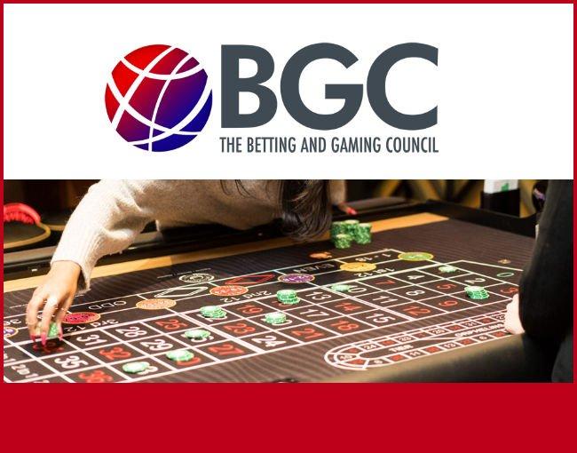 BGC Calls  For Furlough Extension As Tourism/Entertainment Industry Under Thret