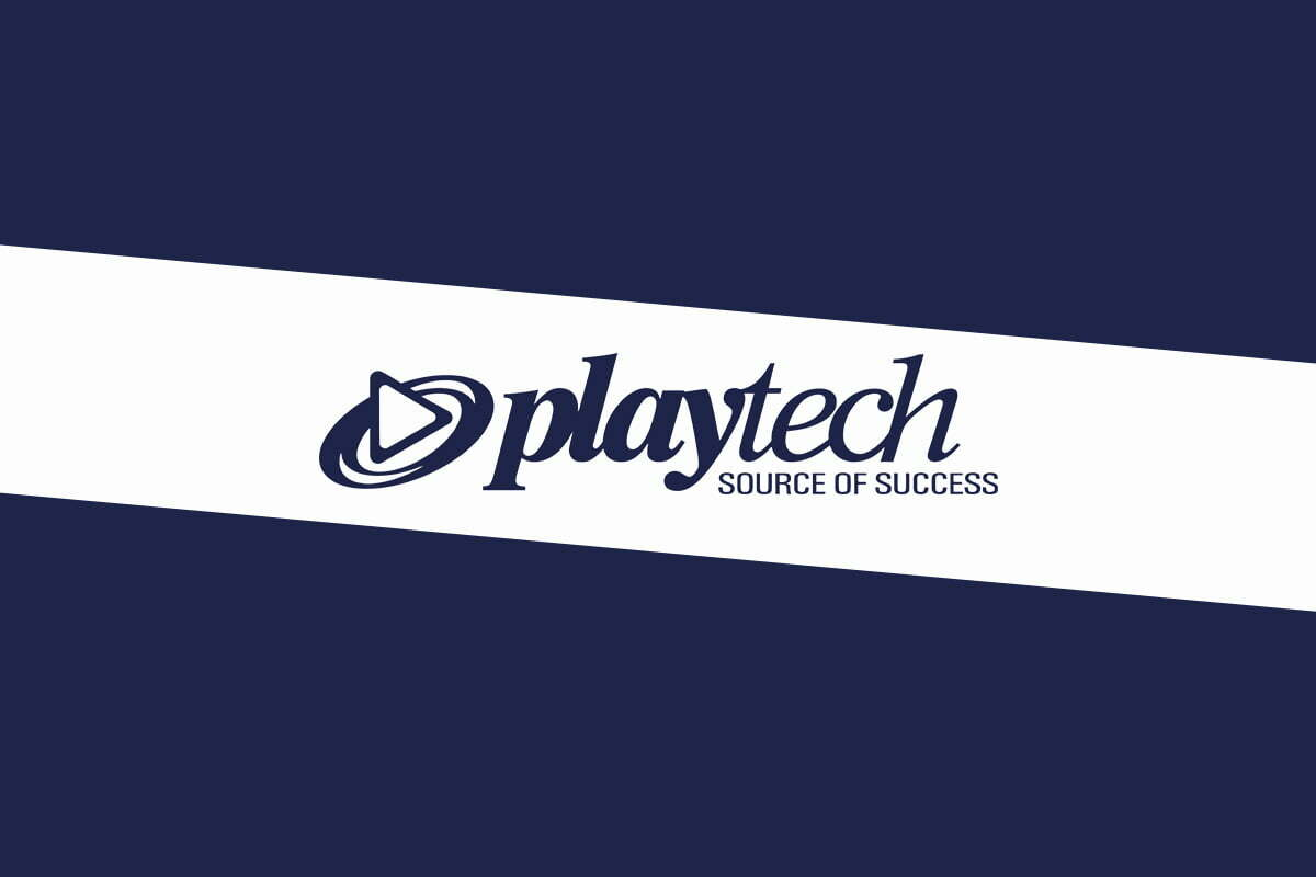 Playtech Lauds Strength In Overcoming COVID-19 Realities
