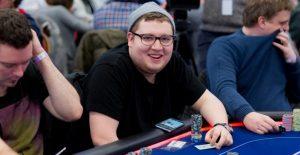 Parker 'tonkaaaa' Talbot Wins PokerStars Stadium Series