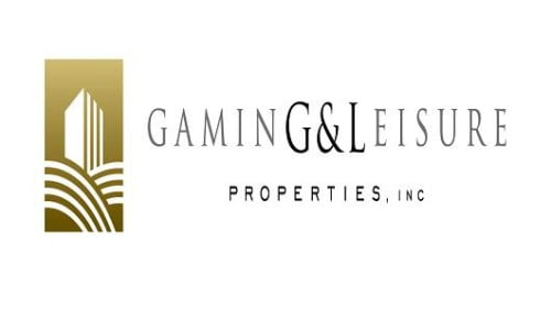 Gaming And Leisure Properties Welcomes Strategic Initiatives