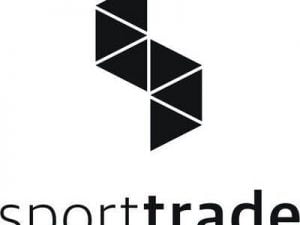 Sporttrade Links Up With Twin River For NJ Focus
