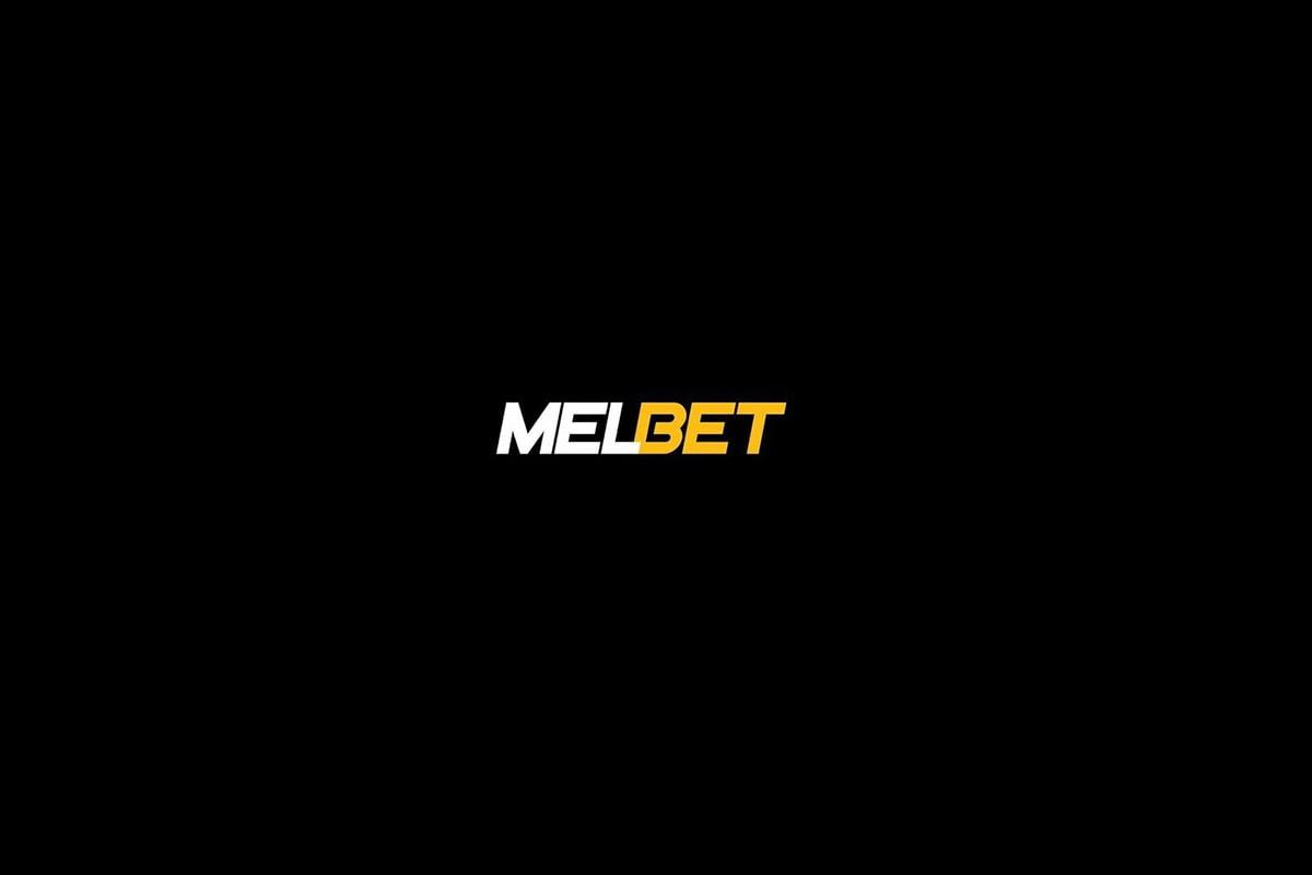 MELBET Confirms Kenya Business Expansion Through MELBET.ke