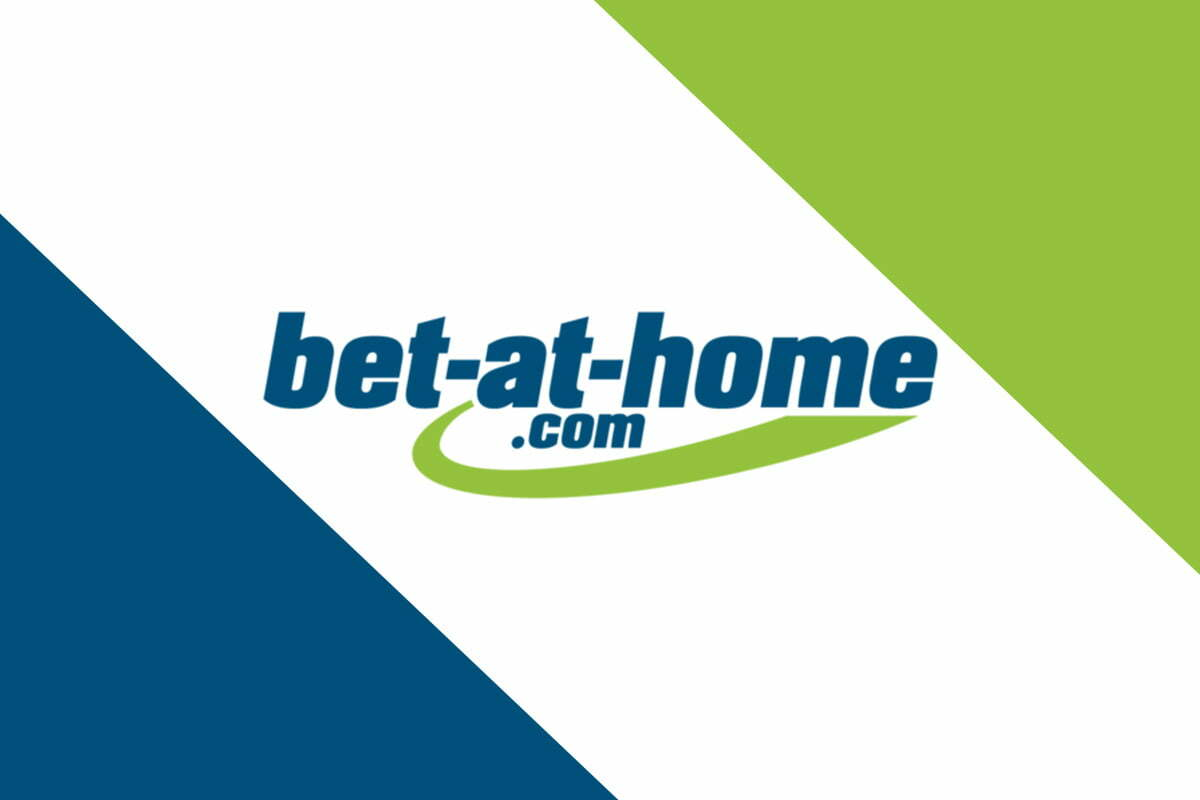 Bet-at-home AG Retains Strategic 2020 Guidance