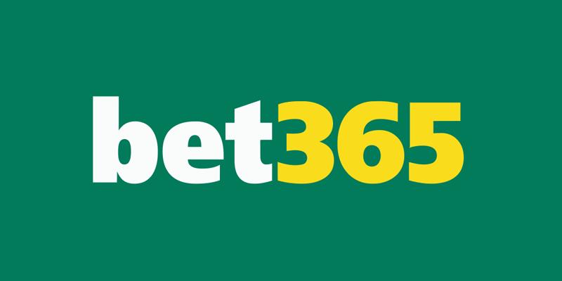 Bet365 Bingo Review – Worth Playing Bingo Here?