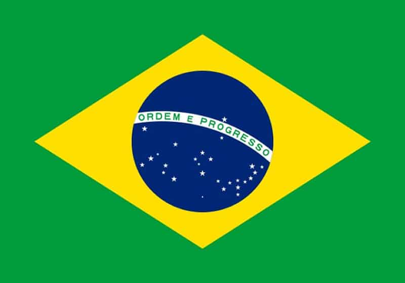Brazil Names Agency To Finalise Sports Betting Launch