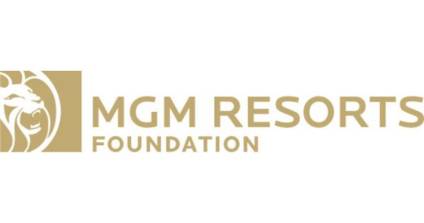 MGM's Emergency Relief Fund Gets $2m Donation From Kirk Kerkorian's Estate
