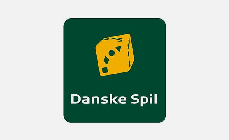 Danske Spil To Work On New Initiative With DBU