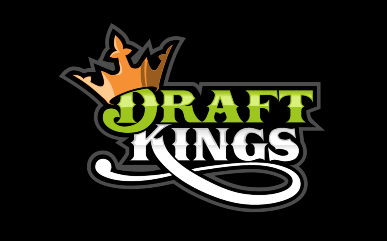 DraftKings To Focus On Product Innovation