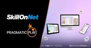 Pragmatic Play Aligns With PlayOJO For Bingo Expansion