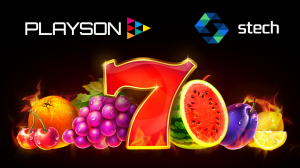 Playson Secures UK Expansion Through SBTech's SpaceCasino