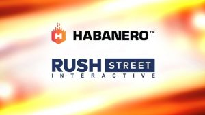 Habanero To Debut Games With Rush Street In Colombia
