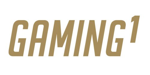 Gaming1 Extends Portfolio Launching AI Security Tools