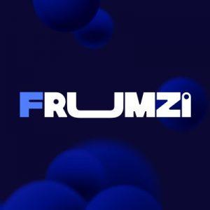 Soft2Bet Extends Nordic Footprint With Frumzi