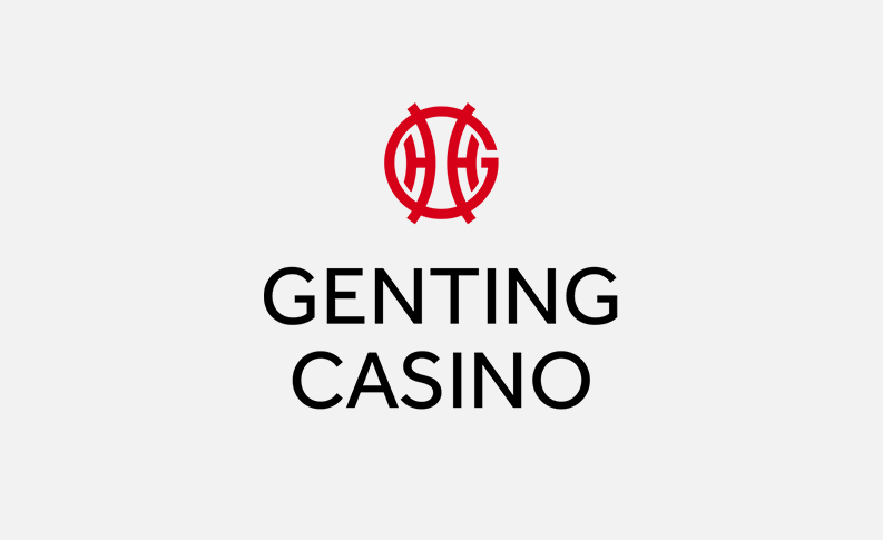 Genting UK Criticise Government For Postponing Casino Reopenings