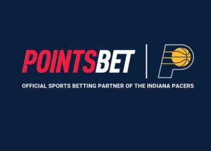 Indiana Pacers Ink New Multi-Year Partnership With PointsBet