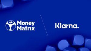 MoneyMatrix Extends Payment Choices Through Klarna's Sofort