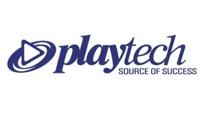 Playtech Sign Enlabs For Poker And Casino Deal