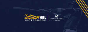 William Hill US Launch First Sportsbook In Illinois