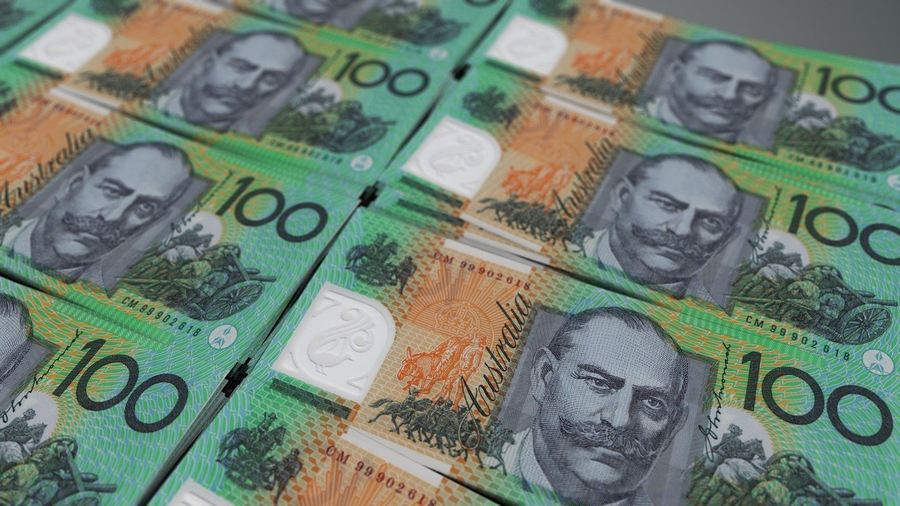 Odds On Youth NSW Project Awarded AU$236