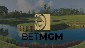 BetMGM Becomes Official PGA Tour Betting Operator