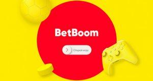 BingoBoom Rebrands As BetBoom