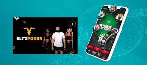 Dan Blizerian's BlitzPoker Brand Ready For India Launch With Connective Games Deal