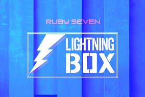 Lightning Box Expand US Presence With Ruby Seven Studio Link-Up