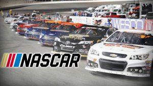 BetMGM Adds Additional US Power Through NASCAR Tie