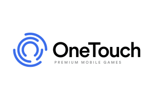 OneTouch Expands International Presence With Slotegrator