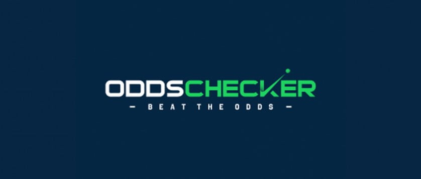 OddsChecker's US Facing Company Launched Today