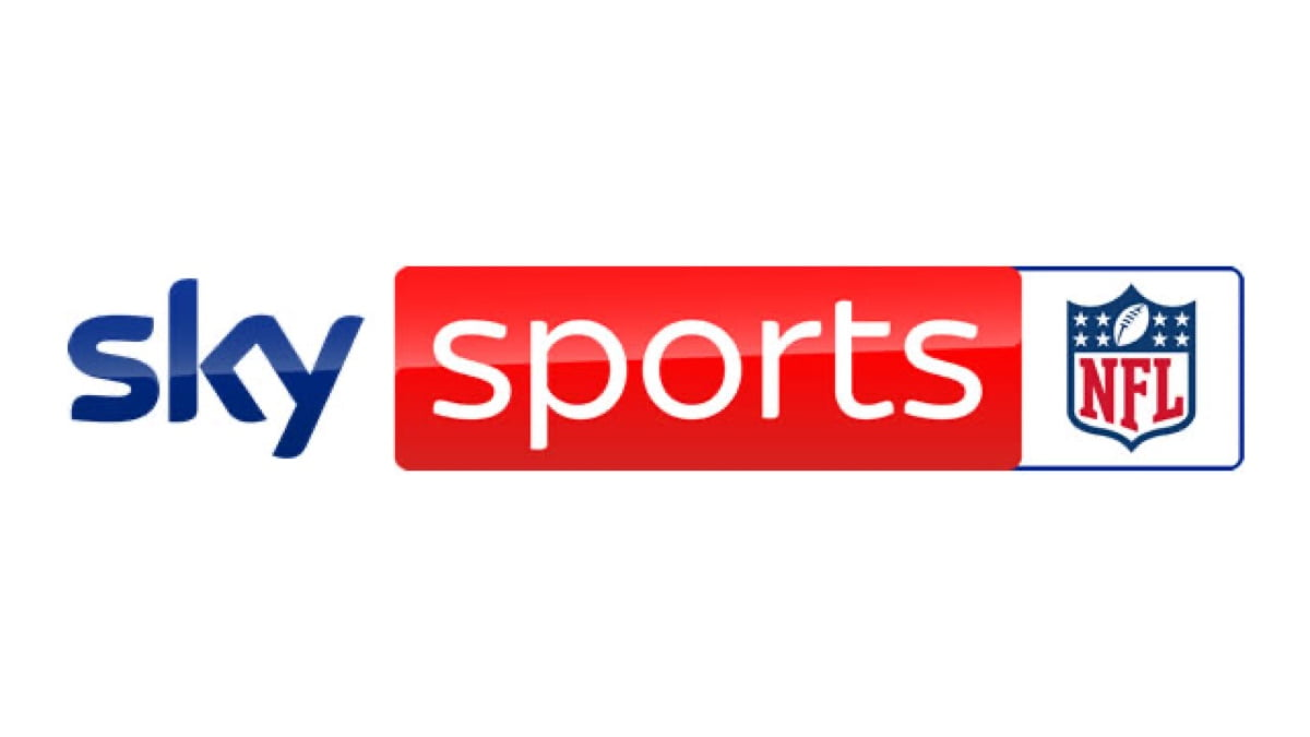 Sky Sports Strengthens US Football Content With NFL Deal