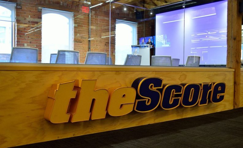 theScore Granted Permission For Sports Wagering In Colarado