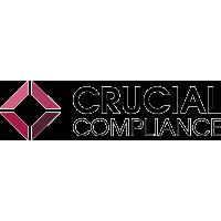 Crucial Compliance Recruit Wesley Taylor As Non-Exec Director