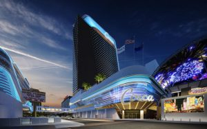 Circa Resort And Casino Reopening Takes A Step Forward