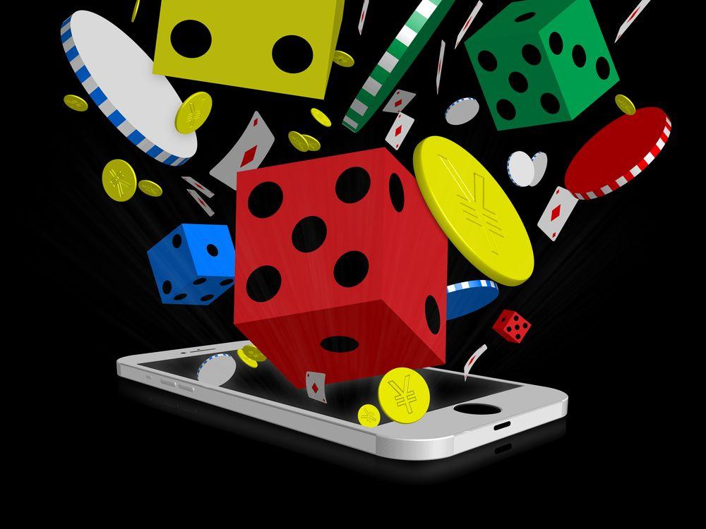 Macau Legislator Appeal For Online Gambling Legalisation