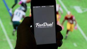 Simplebet Joins FanDuel To Deliver FTP