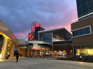 Resorts World Catskills Detail Strategies Ahead Of Reopening