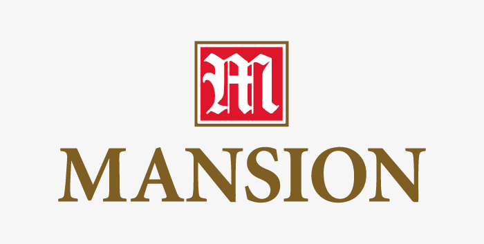 Mansion Signs Up With Acuris Risk Intelligence