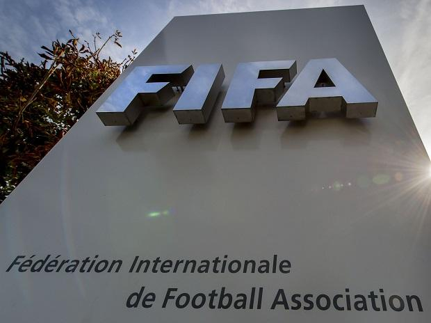 FIFA Hands Life Time Ban To Paraguayan Club President Over Manipulation