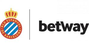 Betway Sponsors Second Spanish Football Team Defying Govt Goals