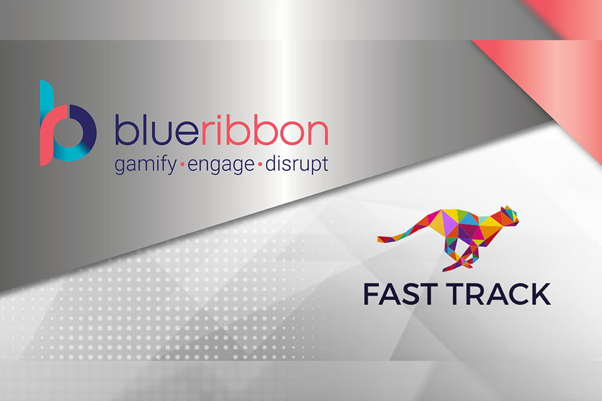 Fast Track Adds BlueRibbonTo List Of Alliances