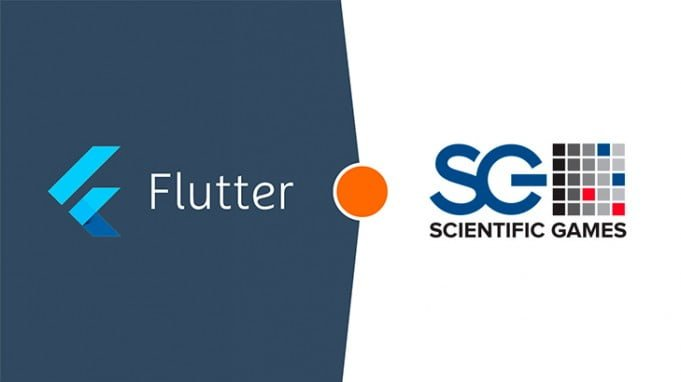 SG Secures Tier-1 Agreement With 5 Year Flutter Ent Extension