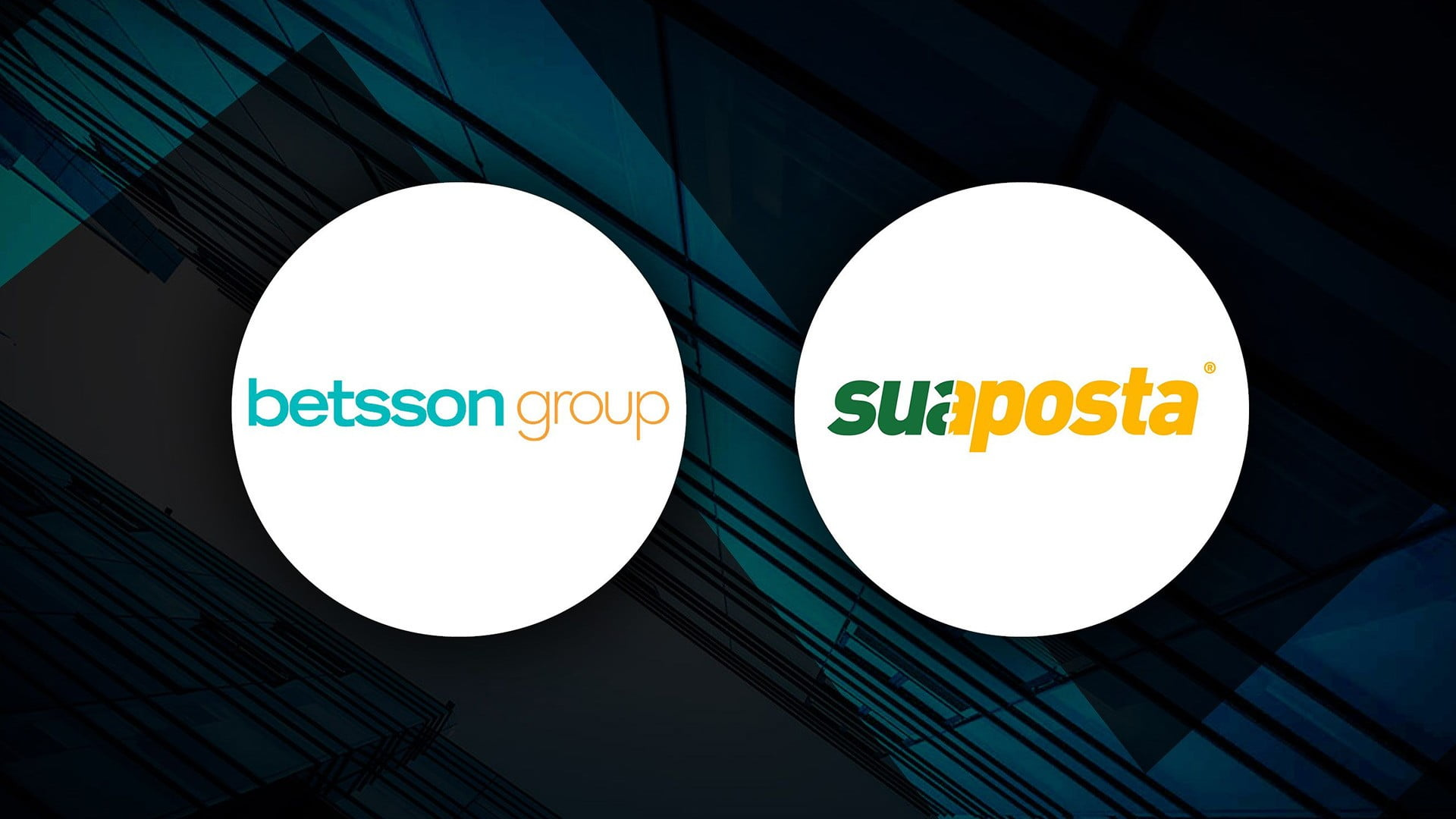 Betsson Completes Suaposta Rebranding Process
